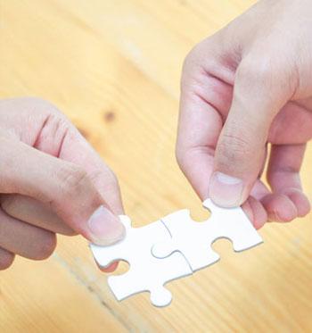 Fundrasing Success – Public Private Partnerships