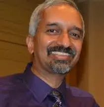 Shanx Ravisankar