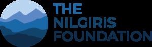 The Nilgiris Foundation
